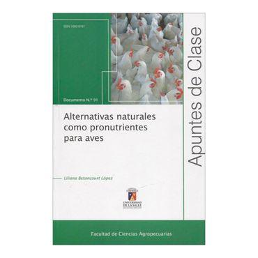 alternativas-naturales-como-pronutrientes-para-aves-apuntes-de-clase-91-4-416979