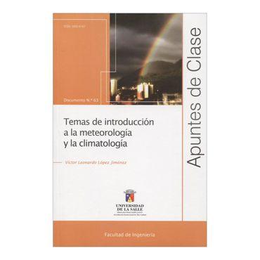 temas-de-introduccion-a-la-meteorologia-y-la-climatologia-apuntes-de-clase-63-4-416984