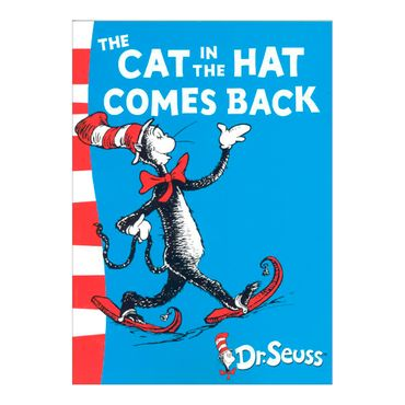 the-cat-in-the-hat-comes-back-2-9780007158454