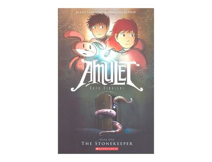 amulet-the-stonekeeper-book-1-8-9780439846813
