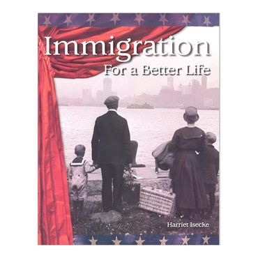 immigration-for-a-better-life-4-9781433305498