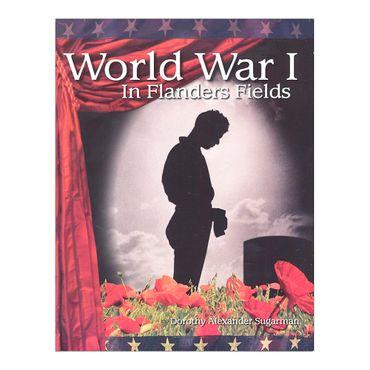 world-war-i-in-flanders-fields-4-9781433305511