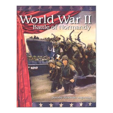 world-war-ii-battle-of-normandy-4-9781433305535
