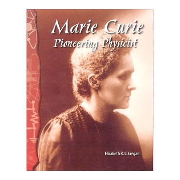 marie-curie-pioneering-physicist-8-9780743905701