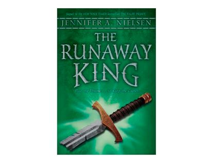 the-runaway-king-book-2-of-the-ascendance-trilogy-8-9780545284165