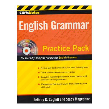 english-grammar-practice-pack-8-9780470496398