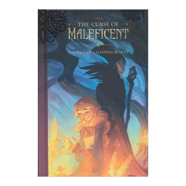 the-curse-of-maleficent-the-tale-of-a-sleeping-beauty-4-9781423197515