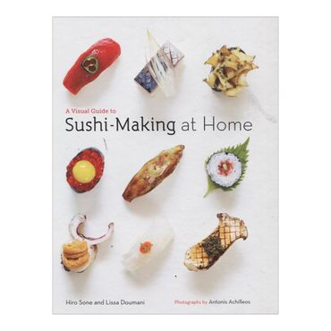 a-visual-guide-to-sushi-making-at-home-4-9781452107103