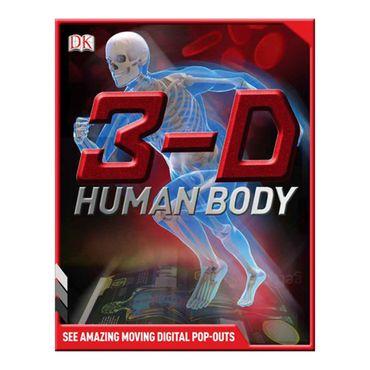 3-d-human-body-8-9780756672164
