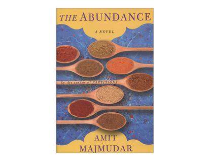 the-abundance-a-novel-8-9780805096583