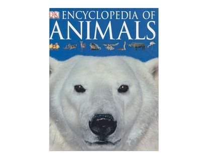 encyclopedia-of-animals-8-9780756619725