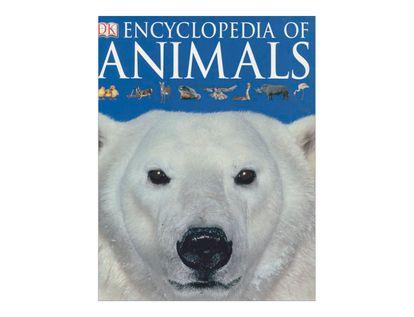encyclopedia-of-animals-8-9780756619725