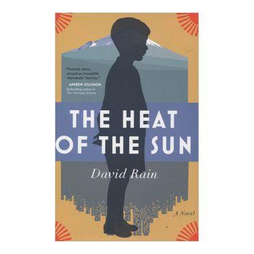 the-heat-of-the-sun-8-9780805096705