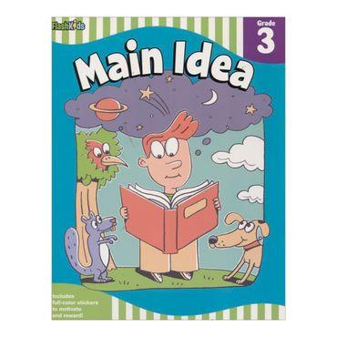 main-idea-grade-3-4-9781411434424
