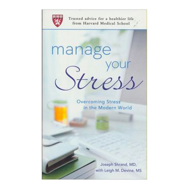manage-your-stress-2-9781250008541