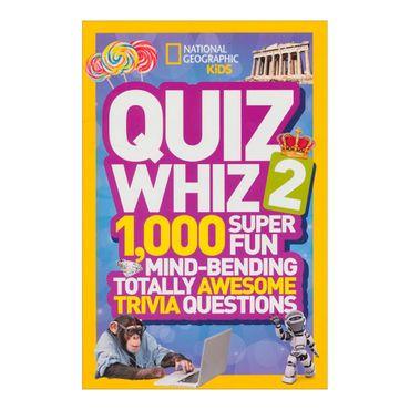 quiz-whiz-2-4-9781426313561