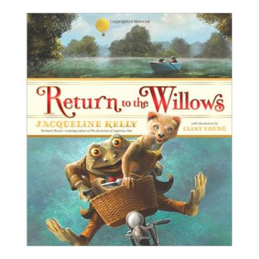return-to-the-willows-8-9780805094138