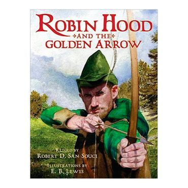 robin-hood-and-the-golden-arrow-8-9780439625388