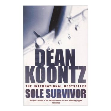 sole-survivor-4-9781472206183