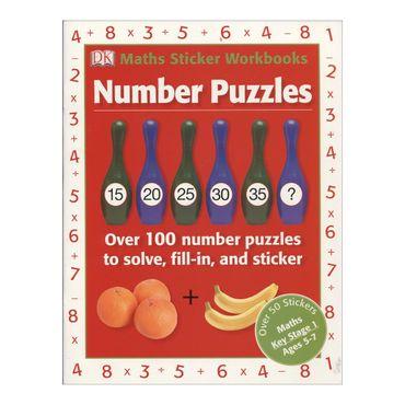 number-puzzles-maths-sticker-workbooks-2-9781405375733