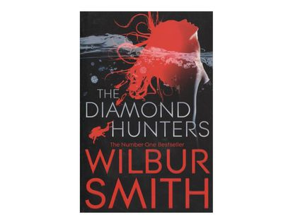 the-diamond-hunters-1-9781447208372
