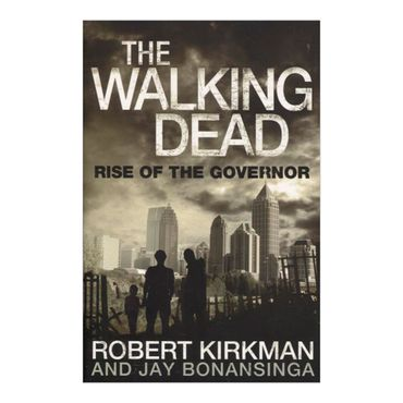 the-walking-dead-rise-of-the-governor-8-9780330541336