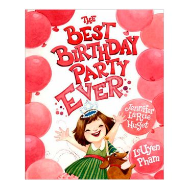 the-best-birthday-party-ever-8-9780375847639