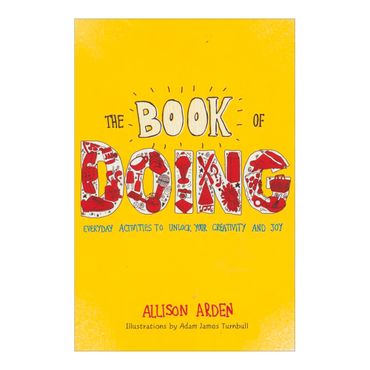 the-book-of-doing-8-9780399537349