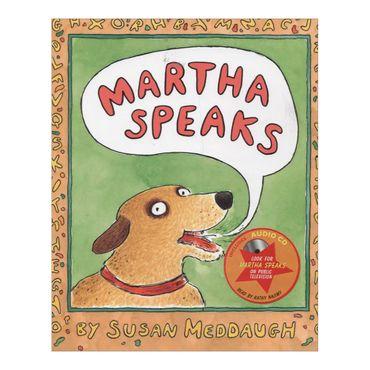 martha-speaks-8-9780395633137