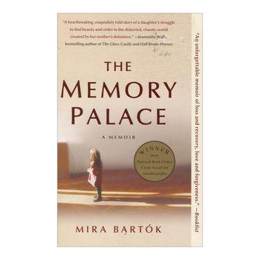 the-memory-palace-4-9781439183328