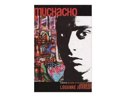 muchacho-8-9780375859038