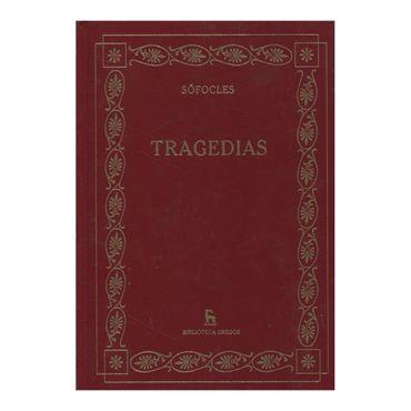 tragedias-3-456400