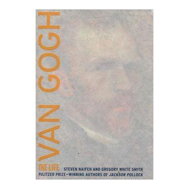 van-gogh-the-life-8-9780375507489