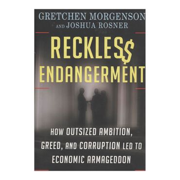 reckless-endangerment-8-9780805091205