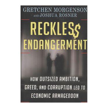 reckless-endangerment-8-9780805091205