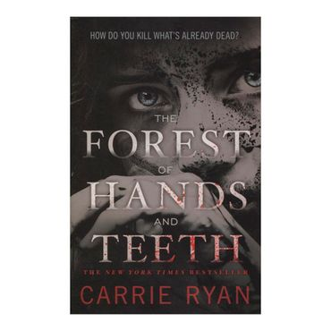 the-forest-of-hands-and-teeth-8-9780385736824