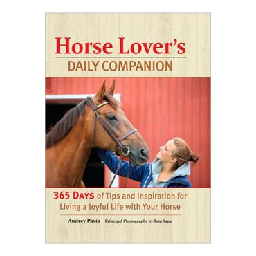 horse-lovers-daily-companion-8-9780785829355