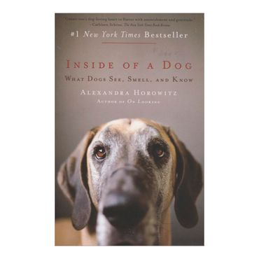 inside-of-a-dog-what-dogs-see-smell-and-know-4-9781416583431