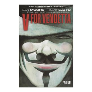v-for-vendetta-new-edition-2-9781401208417