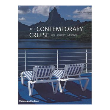 the-contemporary-cruise-8-9780500513491