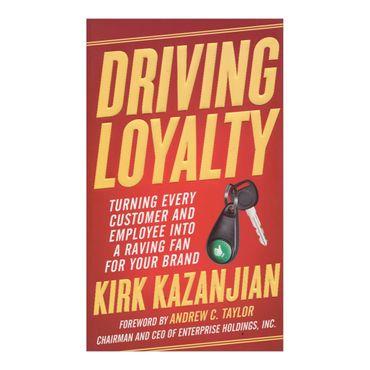 driving-loyalty-8-9780385346948