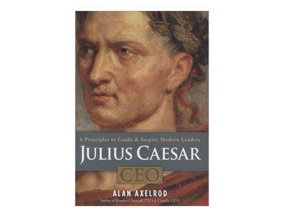 julius-caesar-2-9781402784842