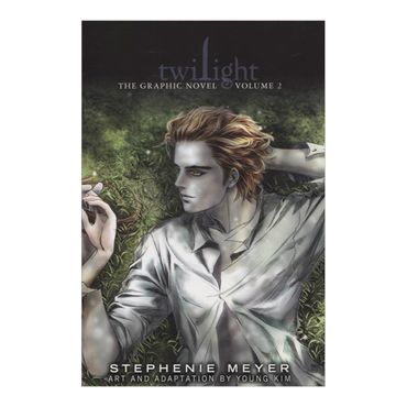 twilight-the-graphic-novel-volume-2-1-9780316133197