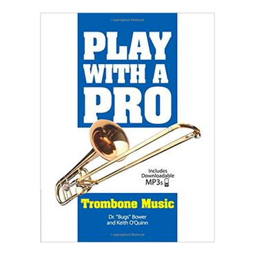 play-with-a-pro-trombone-music-8-9780486782089