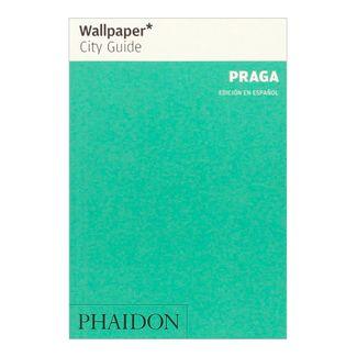 wallpaper-city-guide-praga-edicion-en-espanol-8-9780714899268
