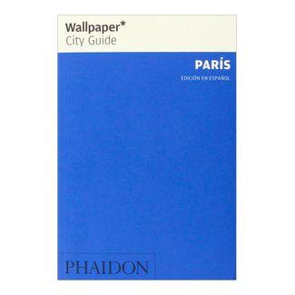 wallpaper-city-guide-paris-edicion-en-espanol-8-9780714899176