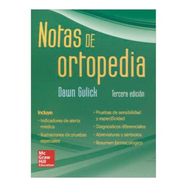 notas-de-ortopedia-3-edicion-4-9781456223816