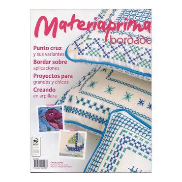 revista-materiaprima-bordado-2-7809592202488