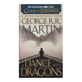 a-dance-with-dragons-2-9781101886038