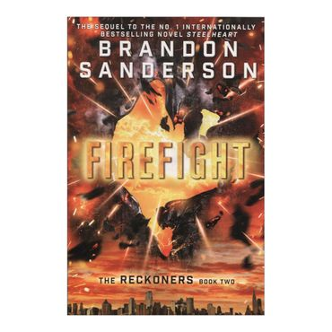 firefight-the-reckoners-book-2-8-9780385390101